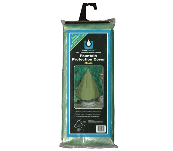 Kelkay Easy Fountain Small Protection Cover
