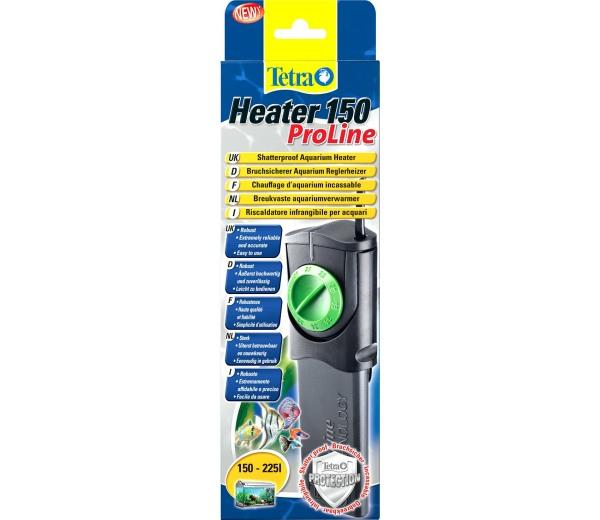 ProLine 150 (150w) Heater