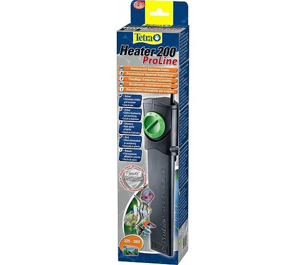 ProLine 200 (200w) Heater