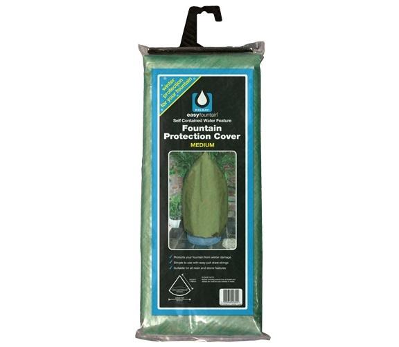 Kelkay Easy Fountain Medium Protection Cover