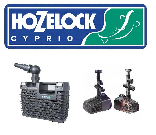 Hozelock Shop