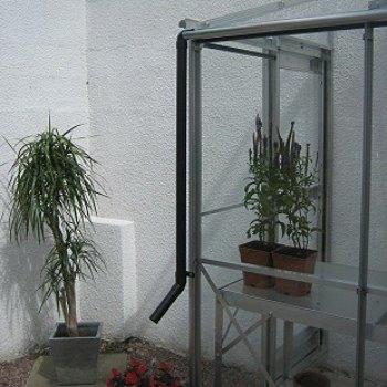 with Elite Standard Rainwater Kit