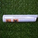 310 ml Evo-Play 1068 Cartridge