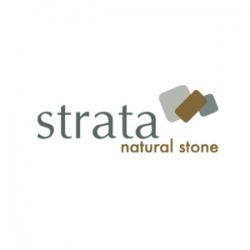 Strata Natural Stone