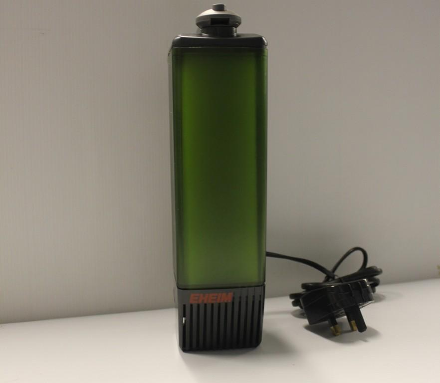Eheim 2012 Pickup Internal Fish Tank Filter
