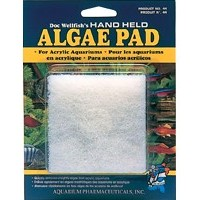 /upload/media/Aquatics/Indoor/API_20Algae_20Pad_20Acrylic.jpg
