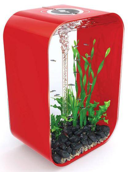 /upload/media/Aquatics/Indoor/Biorb/biOrb-Life-P60-Redbig_1.jpg