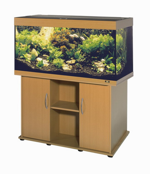 Aquariums fish tanks stands for Outdoor fish tank uk