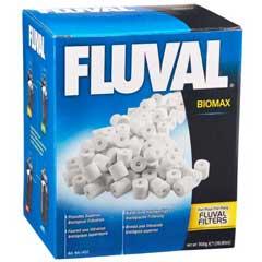 how to start up fluval fx5