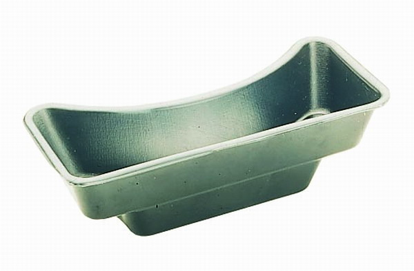 Lotus Toughline Pond Swift 137 X 61 X 38cm Preformed Pond