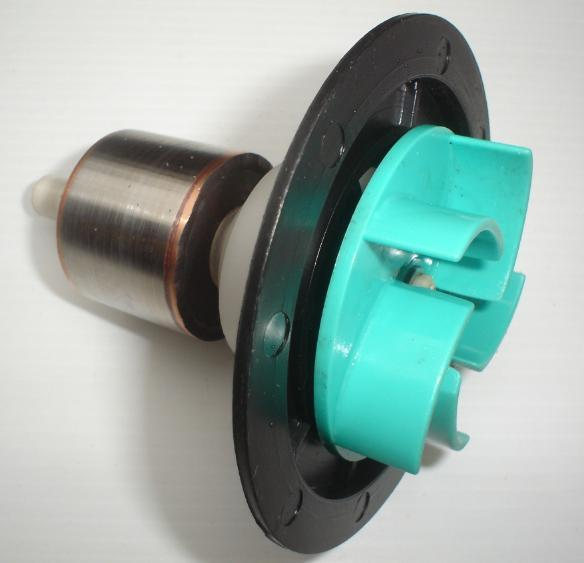 Bermuda Filter Pump Impeller Range