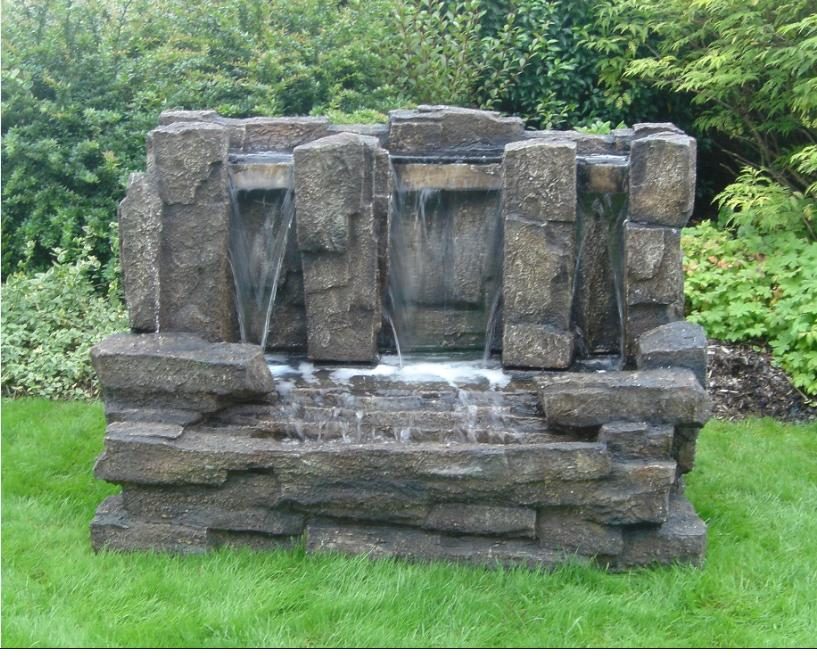 garden fountains for sale uk zen unique outdoor photos south africa