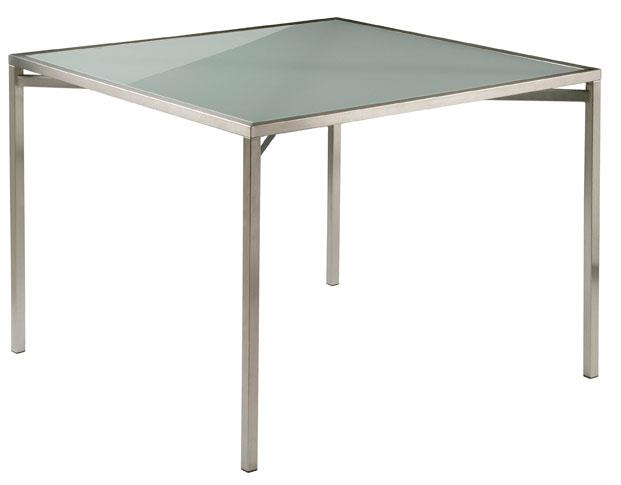 Quattro Square Glass Dining Table Quattro Square Glass  : quattro square dining from www.amlibgroup.com size 621 x 485 jpeg 16kB
