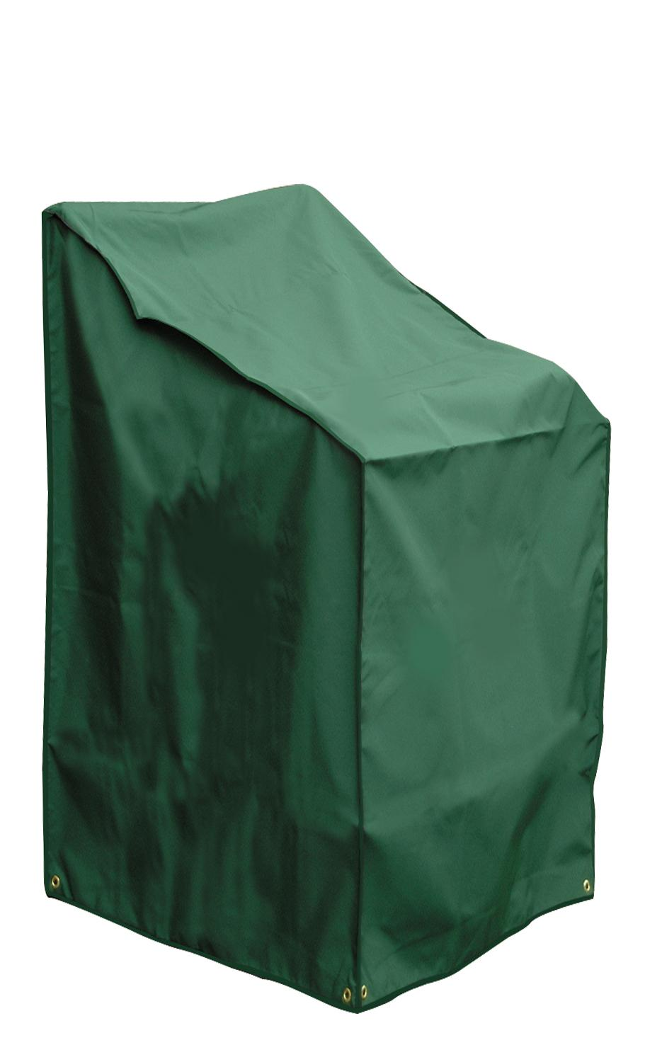 bosmere garden furniture covers uk