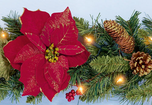 /upload/media/Christmas/swags and garlands/DF082179-close.jpg