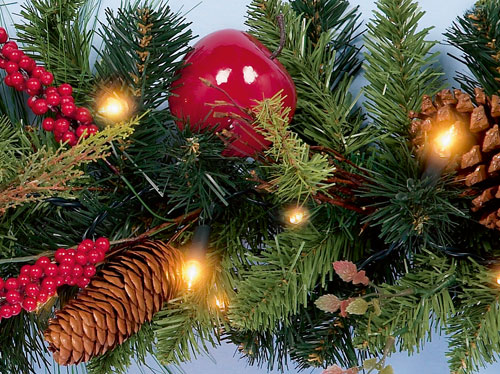 /upload/media/Christmas/swags and garlands/DF096110-close.jpg