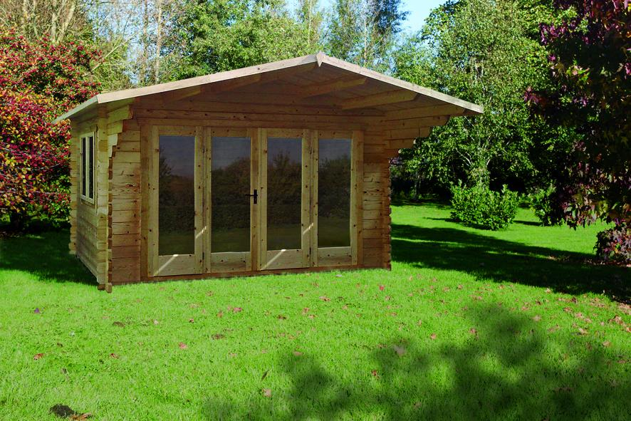 Forest Cabins Forest Cabins For Sale Uk