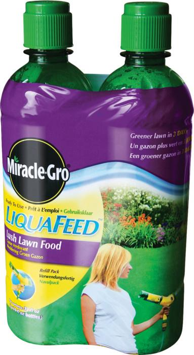 upload/media/Garden Shop/Miracle-Gro-Liquafeed-Lush-Lawn-.jpg