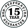 /upload/media/Metal Sheds/Emerald Range/15 year guarantee.jpg