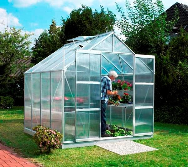 /upload/media/Vitavia Greenhouses/GREENHOUSE JUPITER 6700 WITH POLYCARBONATE_.JPG