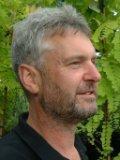 Robert Hall - Senior Partner