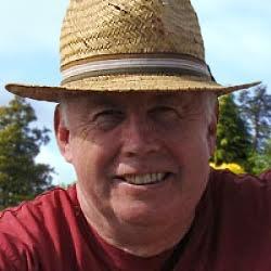 Martyn Loach