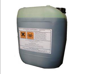 20 litre drum Grass Bond 1065