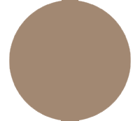 Taupe Colour Finish
