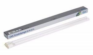 Replacement PLL Pond UV Lamp 60 watt (Phillips)