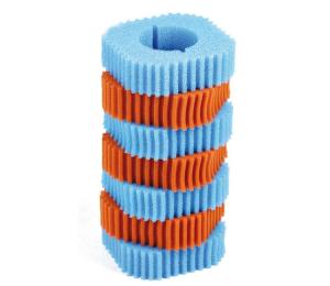 FiltoClear 16000 Foam Set