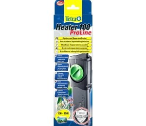 ProLine 100 (100w) Heater
