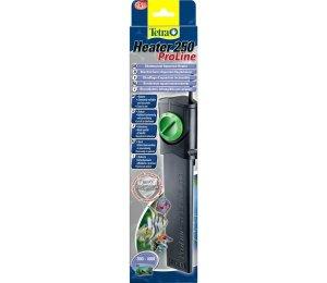ProLine 250 (250w) Heater
