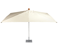With Sail 35 Parasol