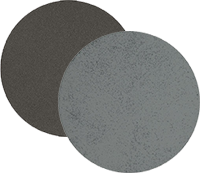 Graphite - Ceramic Storm Grey