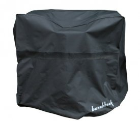 : Buschbeck Grill Bar Cover