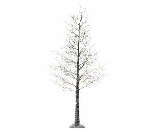 in 120cm Tree Height with 48 LEDs