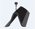with Bar Capping for Partition Only