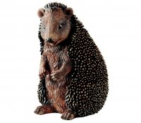 British Wildlife Home and Garden Ornaments