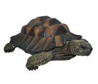 Reptile Home and Garden Ornaments