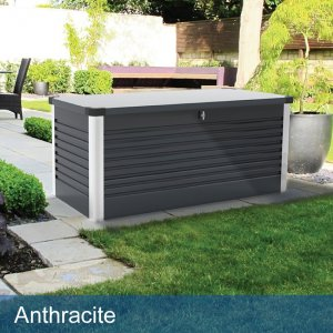 in Anthracite