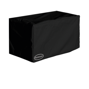 Cover for Valencia/Venice Cushion Box