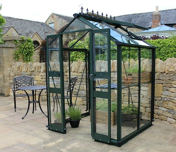 Which Greenhouse Should I Buy And Why?