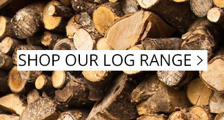 View our Range of Logs for Sale