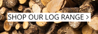 Shop Our Log Range