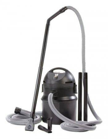 Pontec Pondomatic Pond Vacuum