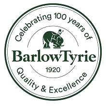 Barlow Tyrie Logo