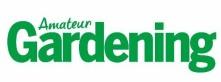 Amateur Gardening Logo