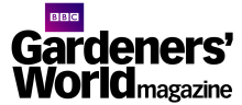 BBC Gardeners world Logo