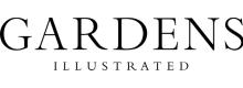 Gardens Illustrated Logo