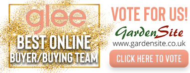 Vote For GardenSite At Glee 2018